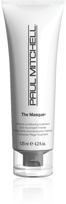 The Masque®