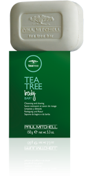 Tea Tree Body Bar®