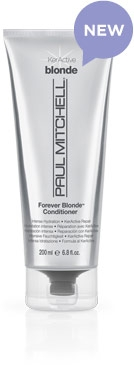 Forever Blonde Conditioner